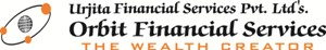 Orbit Financial Services - The Wealth Creators
