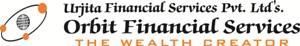 Orbit Financial Services - The Wealth Creators