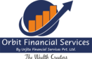 Orbit Financial Services - AMFI Registered Mutual Fund Distributors